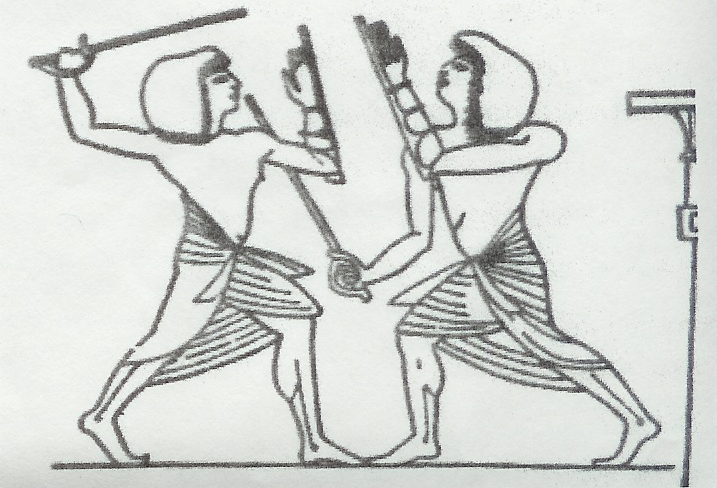 Fencing Ancient Art And Modern Sport