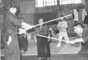 Samurai katana sword philippines e-books.