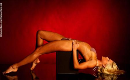 Foto nude stefania sandrelli