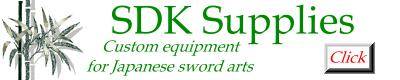 visit our sponsor sdksupplies